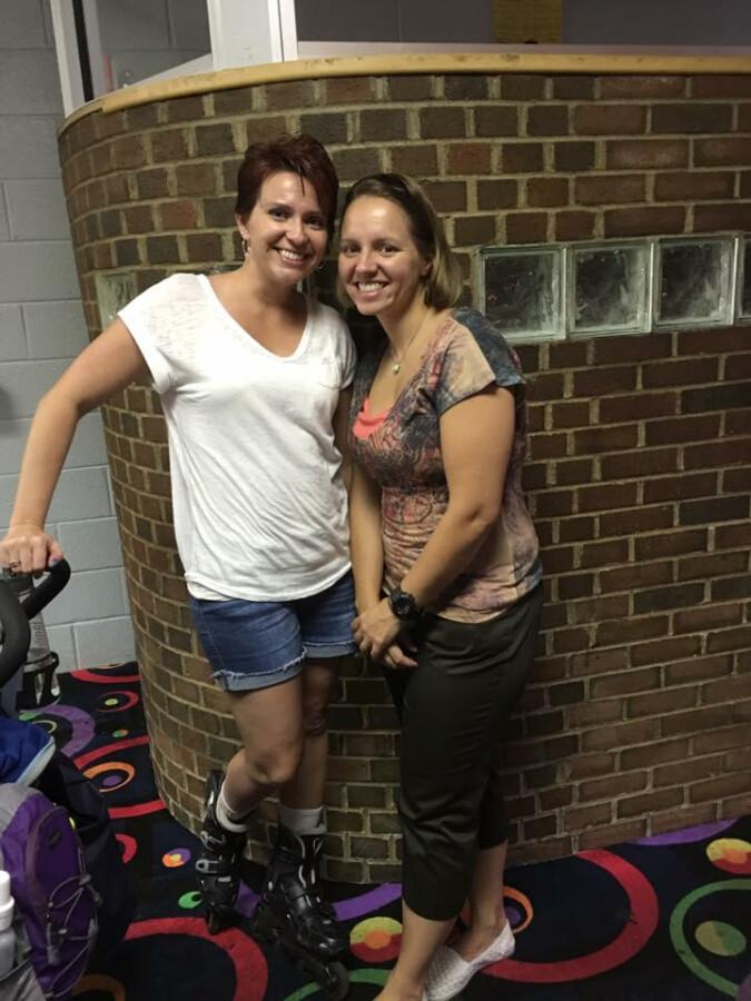 CCC Skate Night 2016 (6)