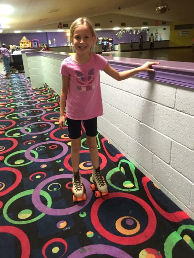 CCC Skate Night 2016 (9)
