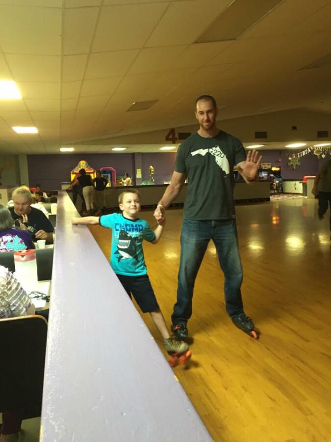 CCC Skate Night 2016 (30)