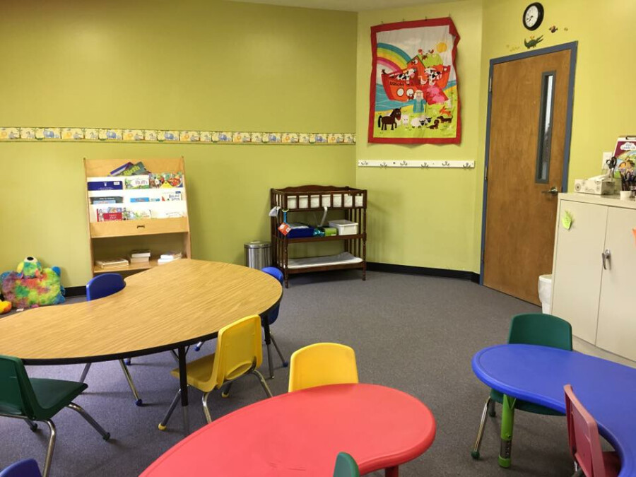 Celebration Station Classrooms (5)