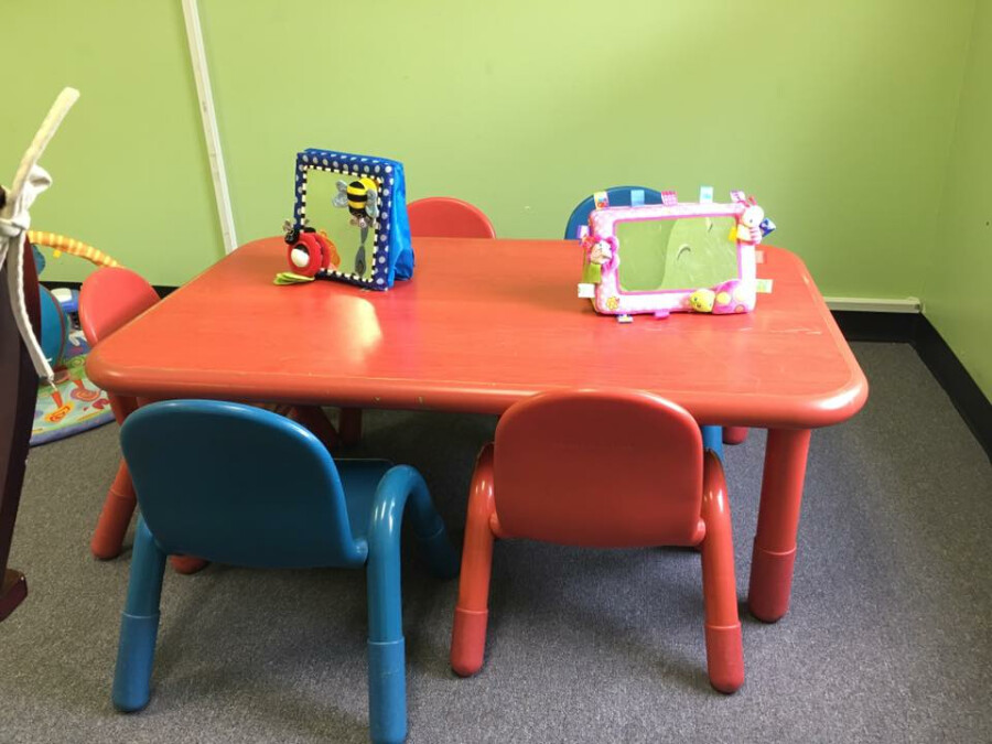Celebration Station Classrooms (6)