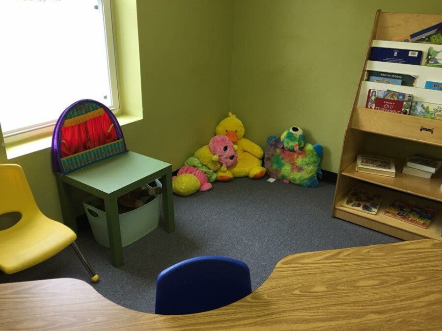 Celebration Station Classrooms (7)