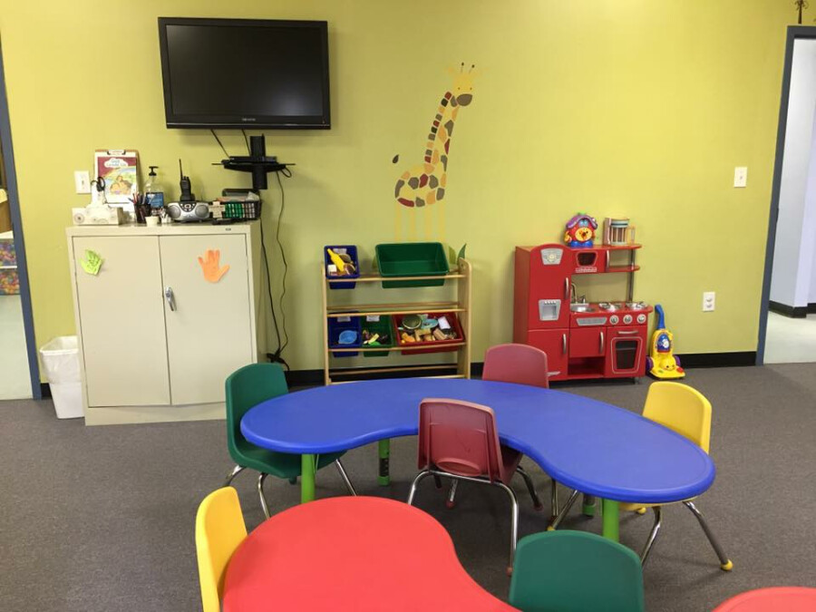 Celebration Station Classrooms (8)