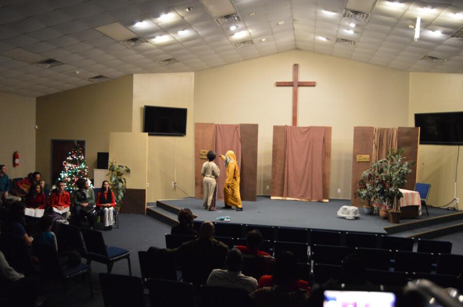 Christmas Play 2017 (38)